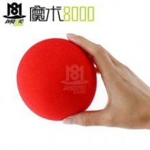 Amazing Super Sponge Ball