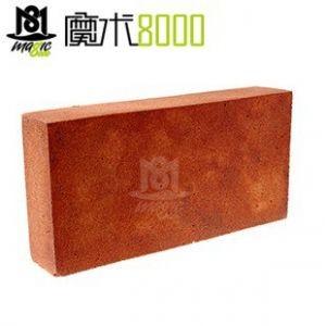 Amazing Sponge Foam Fake Brick