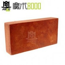 Amazing Sponge Foam Fake Brick