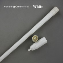 Vanishing Cane(Korea)--White