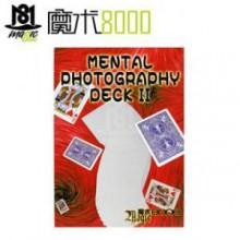 Mental Photography Deck II