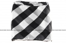 Zebra Silk -- (5 meter)