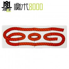 Card Rope