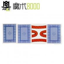 Card Rope